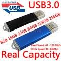 USB 3.0 Pendrive 64 GB Usb Flash Drive de 128 GB 256 GB Pen Drive 512 GB Pendrive 1 TB Usb Stick Pen Drives de Memoria de Regalos