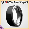 Jakcom Smart Ring R3 Hot Sale In Radio As Dab For  Radio Shortwave Radio Receiver Radio Budzik
