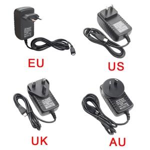 Image 5 - التحديثية MEGAPi CASE M لتوت العليق بي 3 نموذج B زائد الكلاسيكية وحدة تحكم USB م مروحة خافضات الحرارة محول الطاقة ل ريتروبي