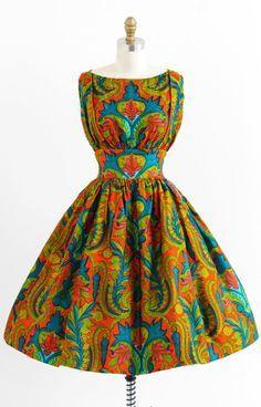 2017 African printed sleeveless women dresses female fashion girdling dress classic batik cotton knee length dress