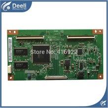 95% new original for Logic board V420H1-C12 V420H1-C07 for 42C3000C/LC42CS11 2 good Working