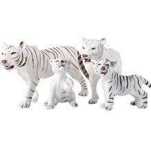 Promoción De Plastic Zoo Compra Plastic Zoo Promocionales En
