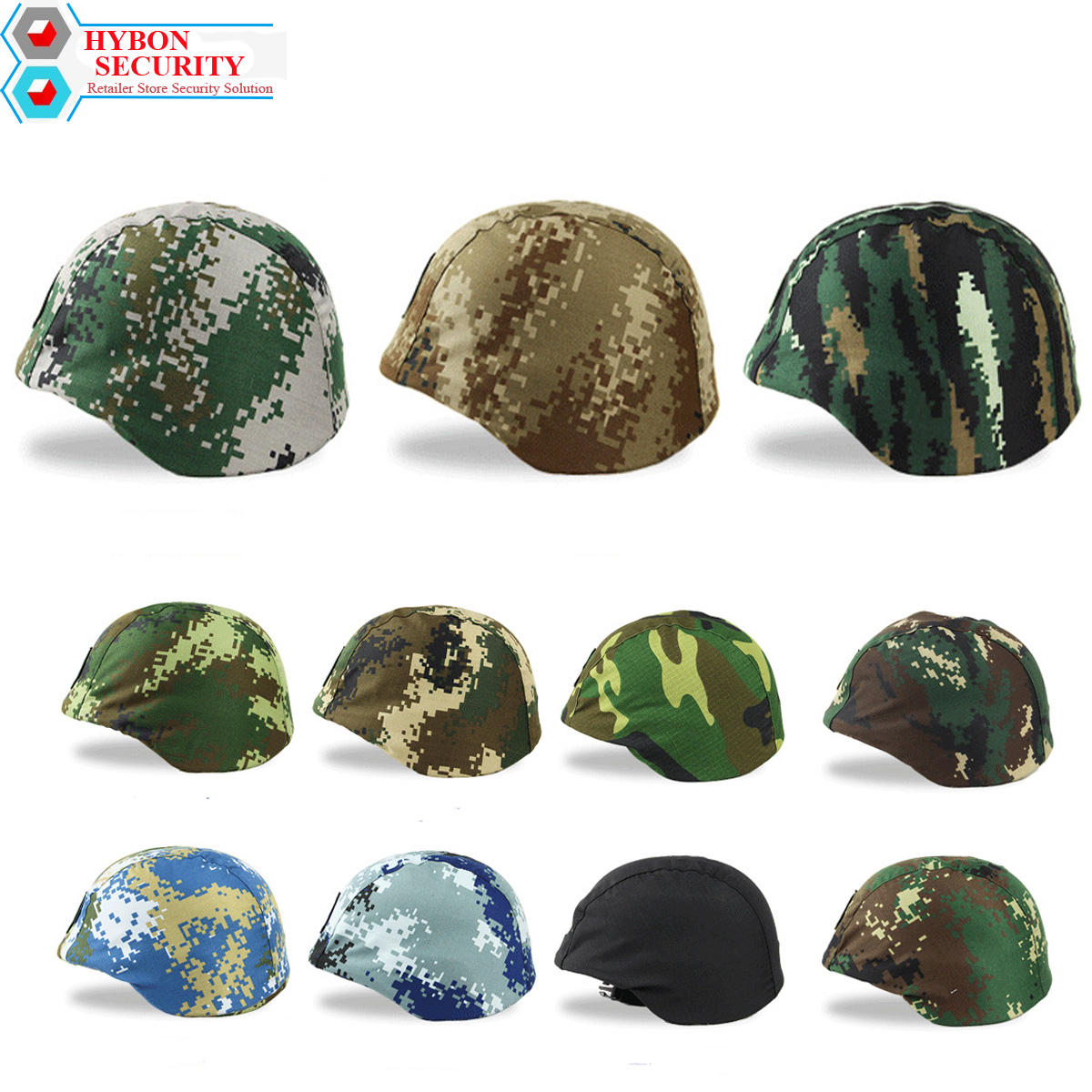 Outdoor Helmet Military Tactical Helmet Cotton M88 Kevlar Helm Covers Tactical Children Adult Helmet Protective Cover Accessory ccgk double layer m1 helmet steel and abs safety helmet military tactical protective equipment outdoor cs survival collection