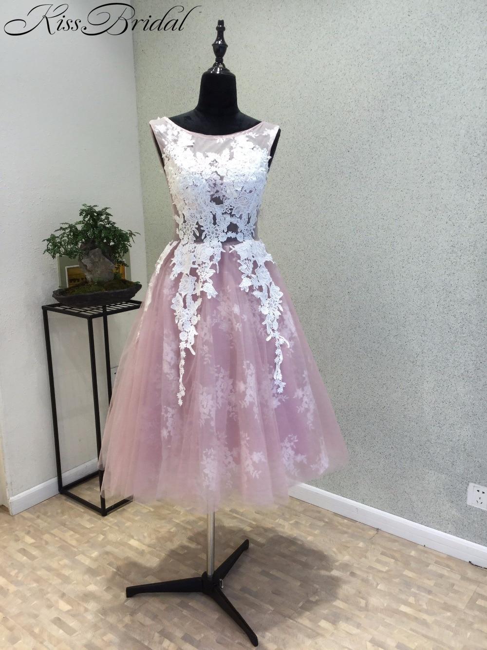 गर्म बेचना प्रोम ड्रेस 2018 - विशेष अवसरों के लिए ड्रेस