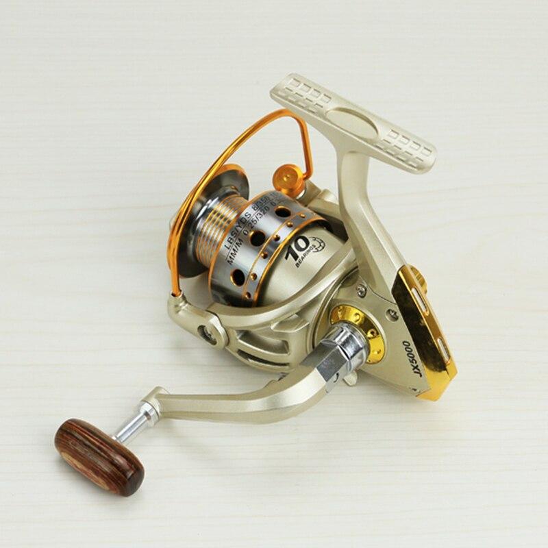 fios de pesca m pe multifilamento tranca 6lb 100lb 04