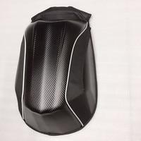 Motorcycle Backpacks Carbon Fiber Hard Shell Bags for Waterproof Motorcycle Bag Moto GP Riding Backpack