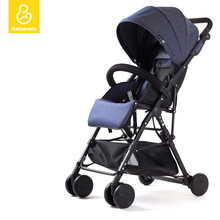 Ульсветильник Кая портативная детская коляска michi складной