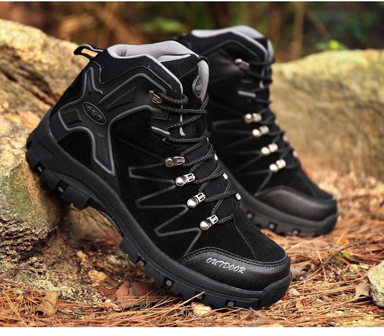 winter boots men (15)