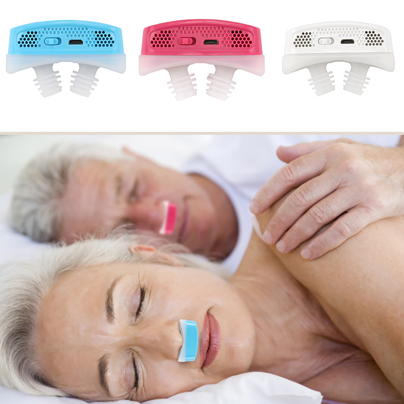 CPAP-Anti-Snoring-Device(7)