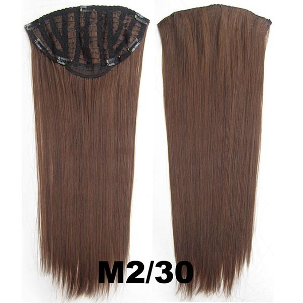 Hair net extensions gallery hair extension hair highlights ideas 24inch women long straight 7 clips elastic net synthetic fiber 24inch women long straight 7 clips pmusecretfo Gallery