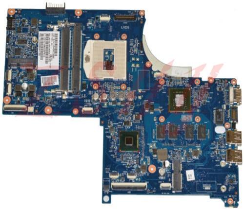 FOR HP 17-J01 ENVY17-J laptop motherboard HM87 773370-501 773370-001 Free Shipping 100% test okFOR HP 17-J01 ENVY17-J laptop motherboard HM87 773370-501 773370-001 Free Shipping 100% test ok