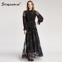a51c3fff85c02 High Quality Maxis Floral Designs Promotion-Shop for High Quality ...