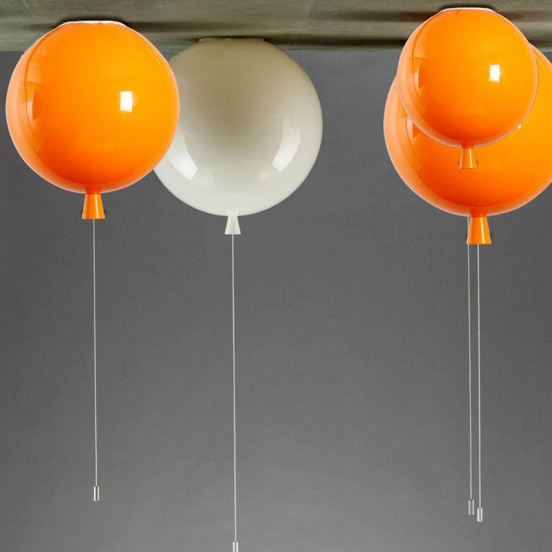 aliexpress koop mooie plafondverlichting diameter 25 cm