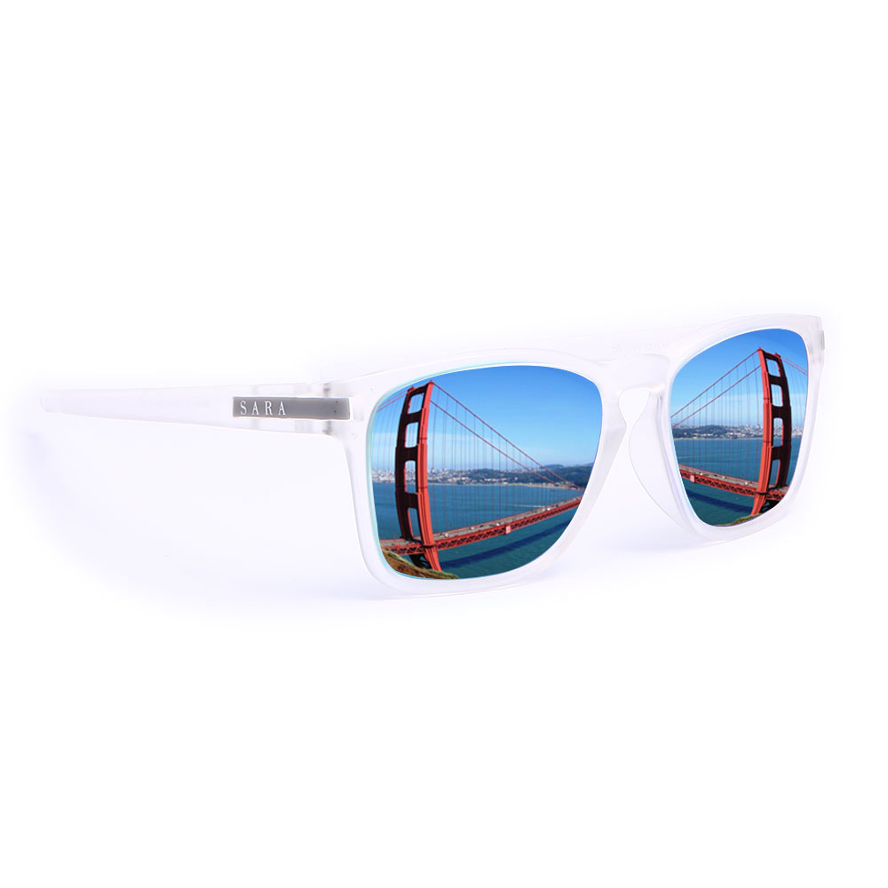 Polarized Sunglasses Men Luxury Brand Designer Sport Sun Glasses Female Women Eyewear