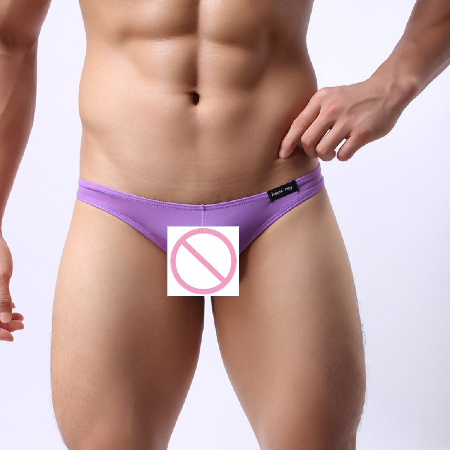 aussieBum men's underwear, men's swimwear. Shop online mens underwear, mens swimwear & mens clothing.