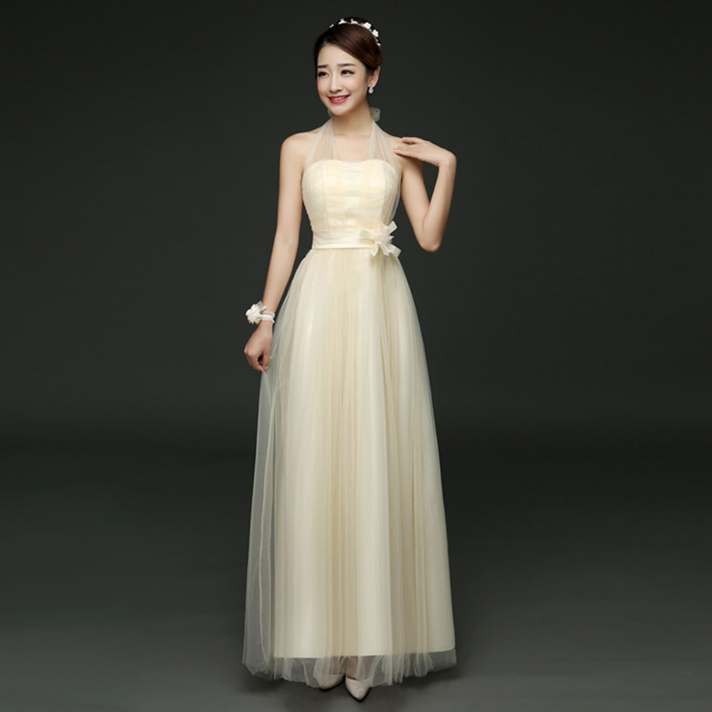 Online Get Cheap Formal Dresses Wedding -Aliexpress.com | Alibaba ...