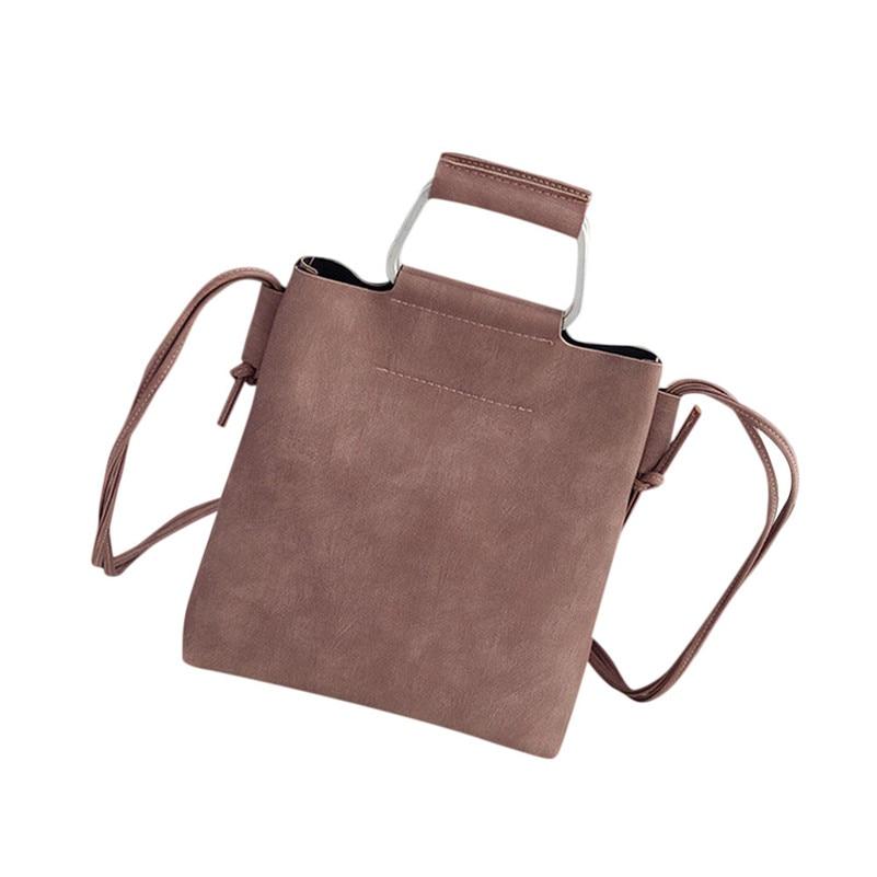 Unique Leather Handbags Promotion-Shop for Promotional Unique ...
