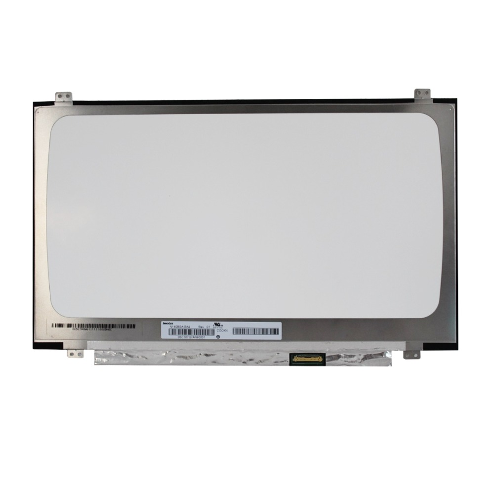 N140BGA EA4 Rev C1 Rev B1 rev C2 N140BGA EA4 LCD Screen Matrix for Laptop 14