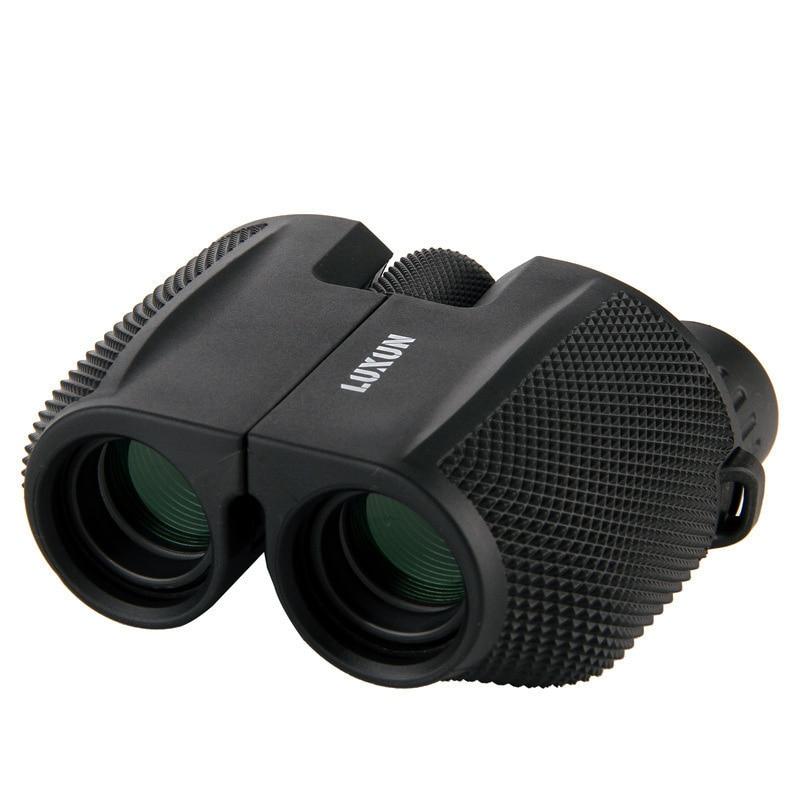 binoculos porro prism binoculos bk4 10x25 visao hd noite binoculos a prova d agua 114 m