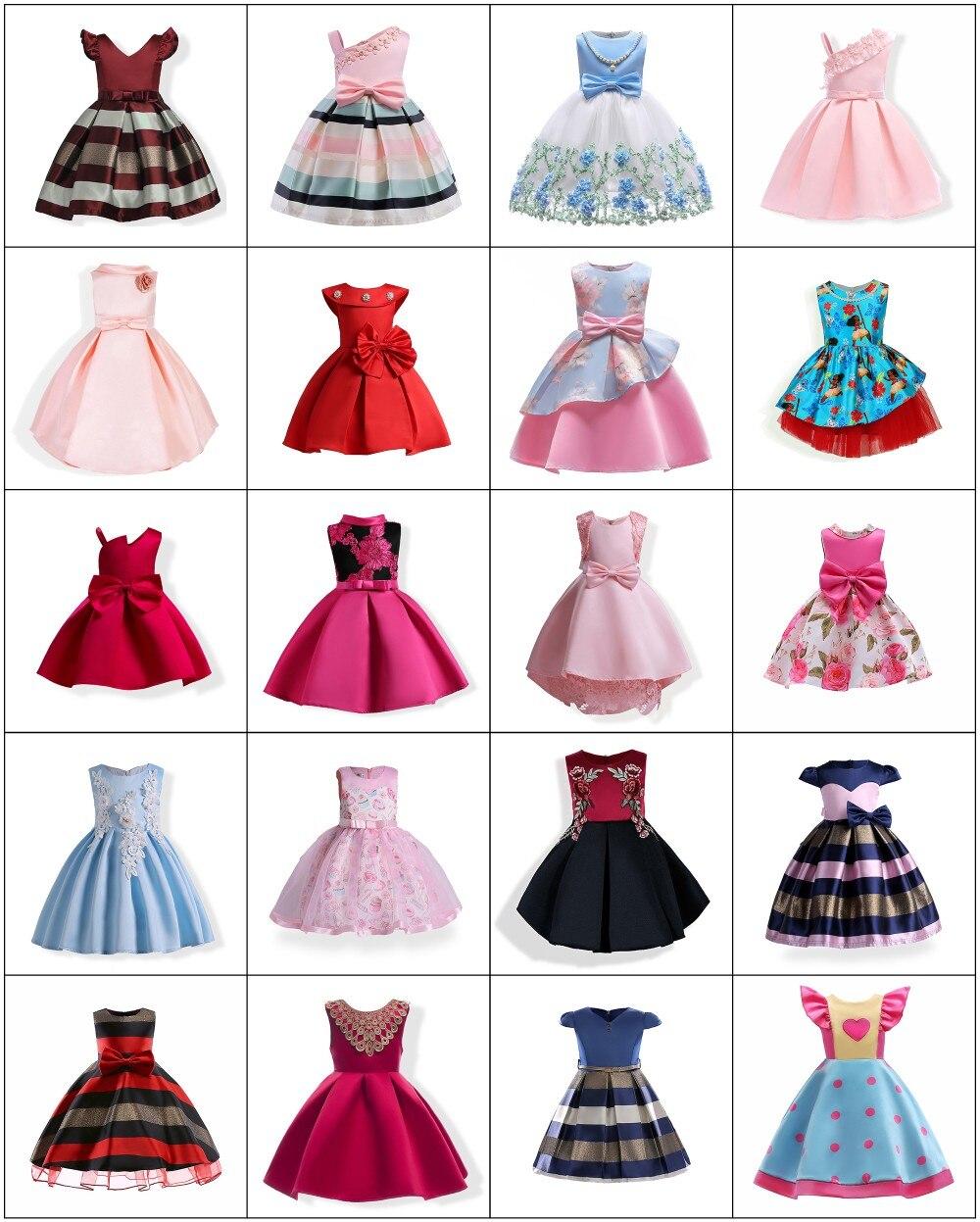 Dresses-2-PC