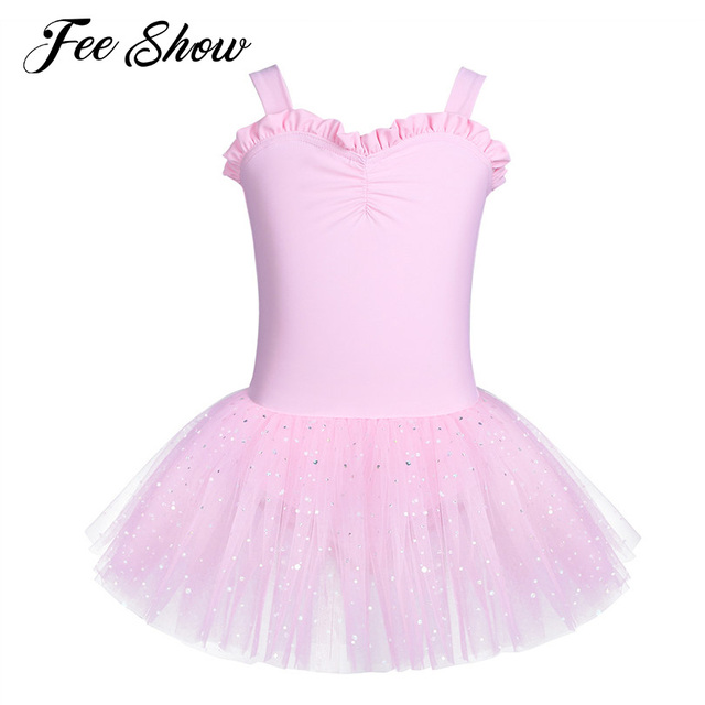 Sweetheart Dance Dresses Girls