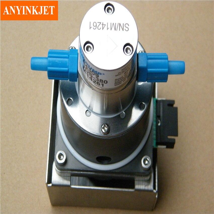 Bomba AGP para impresora Domino A120i A220i A-GP