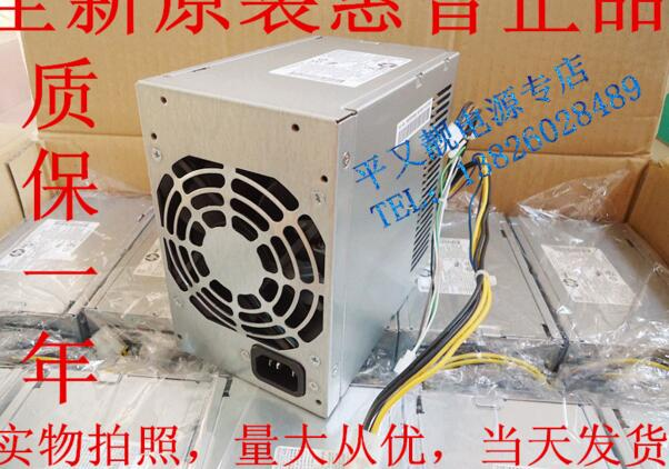 Emacro For PCC006 702305-001 702453-001 PS-4341-9HA 800 G1 Server Power Supply 320W ...