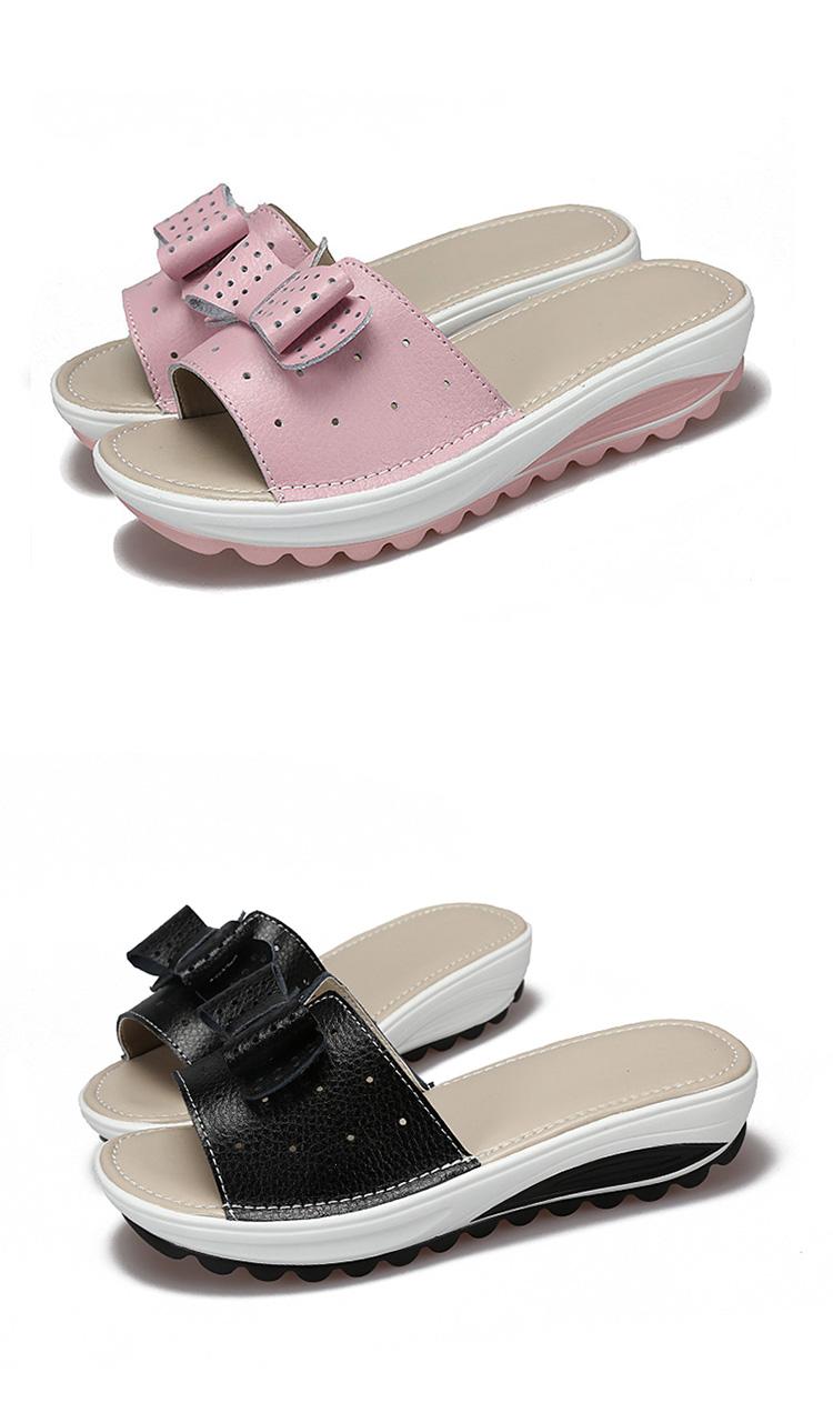 PE 1792 (23) Women's Sandals 2017