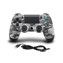 For PS4 Wired Gamepad Controller For Sony Playstation 4 PS4 Controller For Dualshock 4 Joystick PC USB Gamepads Joypad