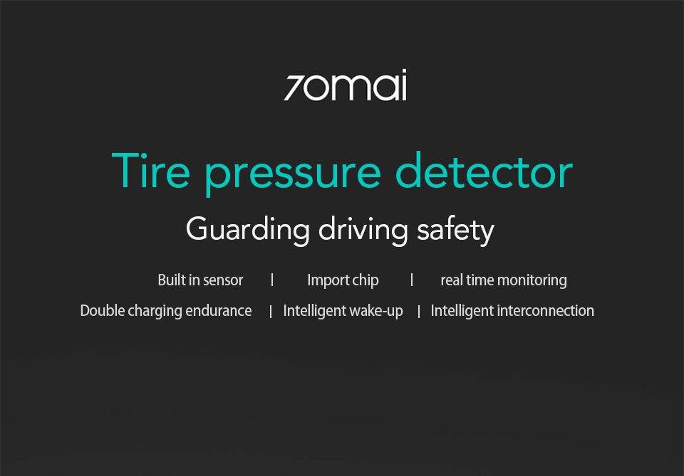 Tire-pressure-monitor_01