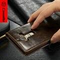 CaseMe Case для LG G4, роскошные R64 Кожа Стенд Wallet Магнитный Крышку Сотового Телефона для lg g4 g5, новое Прибытие для iphone SE 6 6 plus