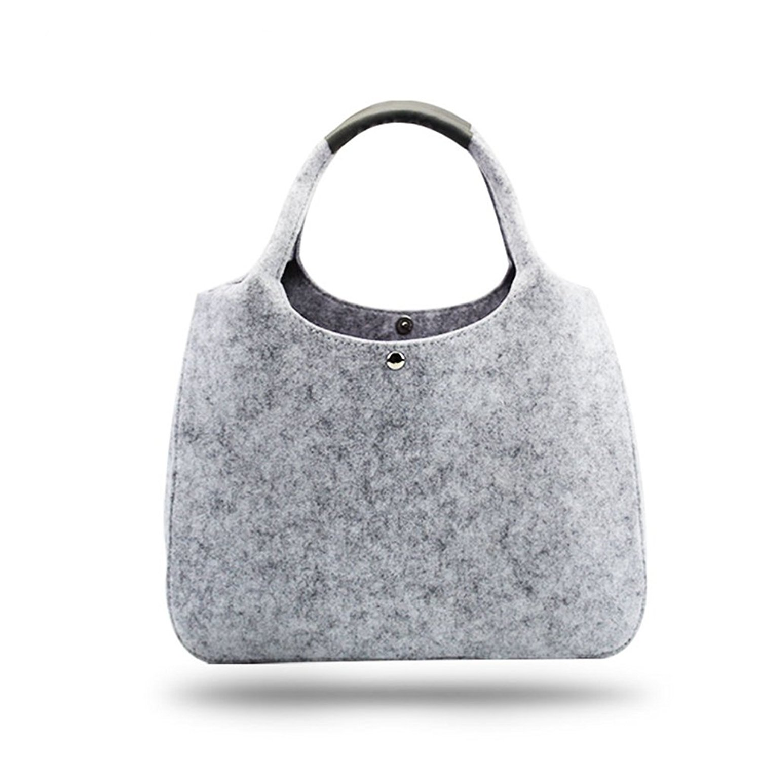 2018 Brand New designer Felt women bag,Casual shop shoulder bags,quality female bag, girl handbag For gift sunny shop 2017 spring new small women shoulder bag high quality genuine leather women bag brand designer handbag gift for lady