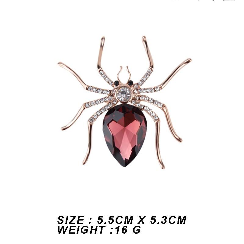 Ziemlich Spinnen Färbung Bilder Galerie - Beispiel Business ...