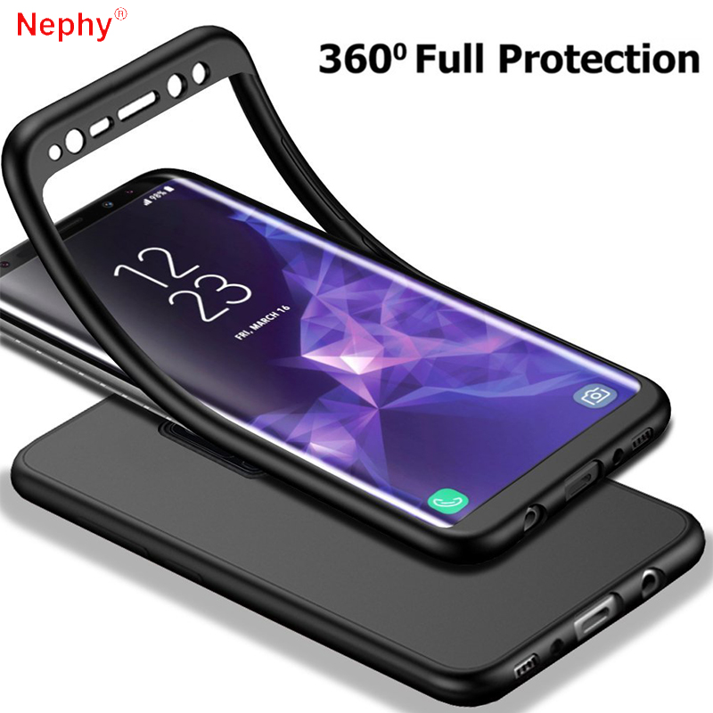 best top 10 galaxy case duos ideas and get free shipping - 7ckld0j4