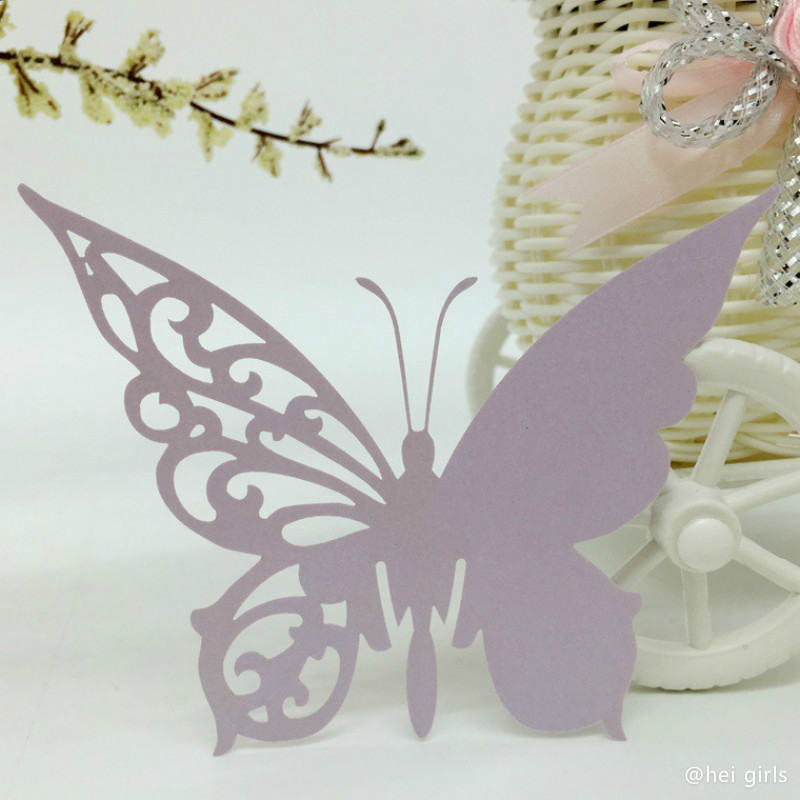 online get cheap butterfly wedding invitations aliexpress, invitation samples