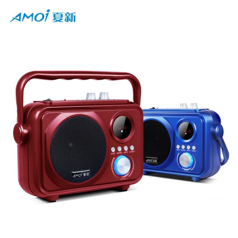 445k - Loa bluetooth karaoke CV309 tặng kèm micro có dây cực hay giá sỉ và lẻ rẻ nhất