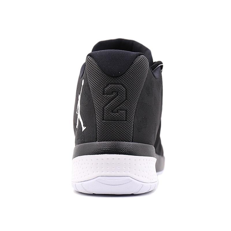 Nike FLY X Negro