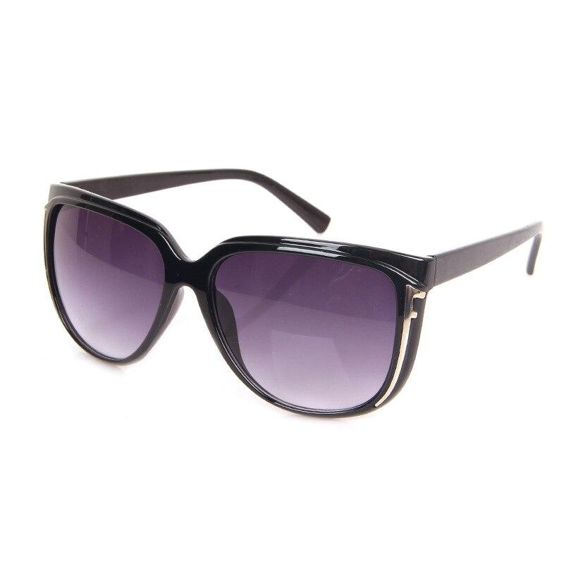 Солнцезащитные очки Мужские 2018 новые очки солнцезащитные очки toad polarizer driver's eyes A74S1-11