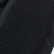 Scoyco JK37 Black Jacket