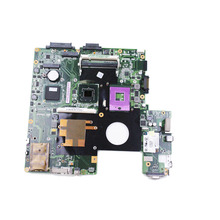 For Asus M50S x55s x55sv m50sv M50SA M50SR laptop motherboard mainboard system board working perfect