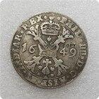 Holy Roman Empire 16...