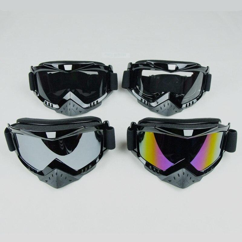 Шлем для мотоциклистов Gafas