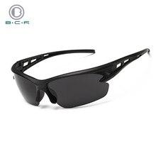цены на Men Women Cycling Goggles UV400 Glasses for Bicycles Sport Sunglasses Mens Running Glasses MTB Bike Eyewear Oculos Ciclismo  в интернет-магазинах