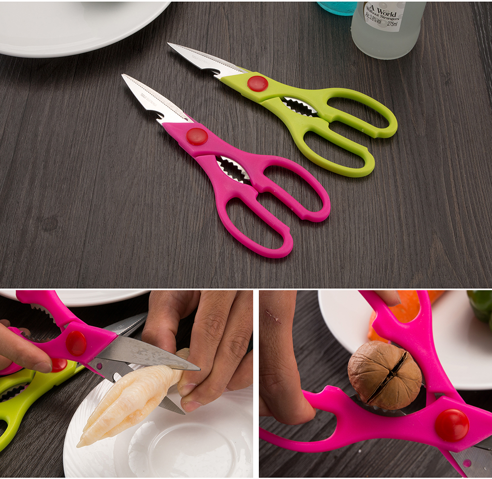 5PCS Vegetable Fruit Peeler Bottle Opener Fruit knife Set Carrot Potato Peeler Melon turnip Slicer Cutter Kitchen Cooking Tools 8