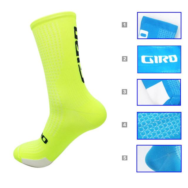 New Style Football Soccer Socks
