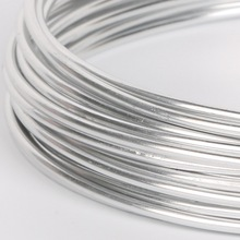 Buy 12 gauge wire and get free shipping on AliExpress.com