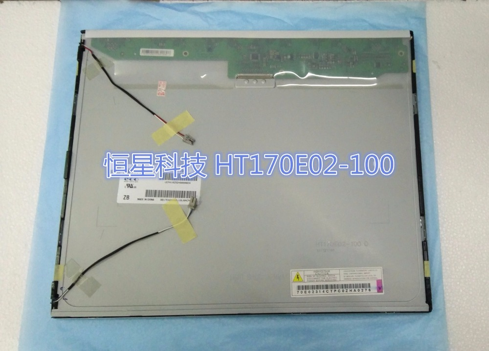 M200O3-LA3  LCD display screens hm185wx1 400 lcd display screens