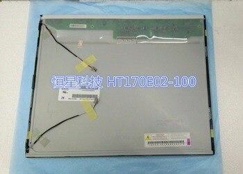 M200O3-LA3  LCD display screens