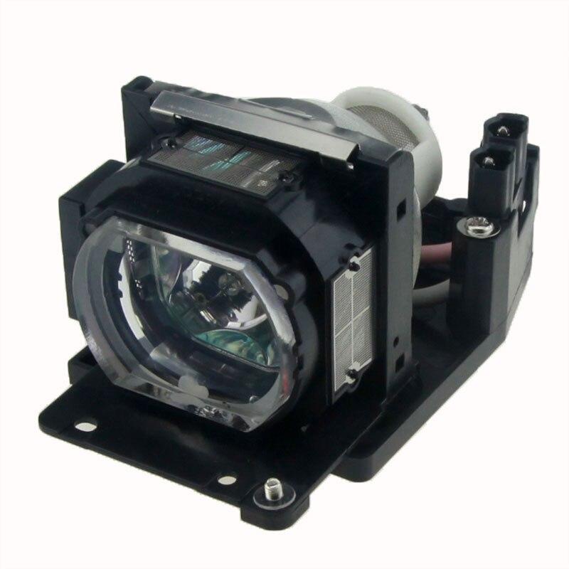 Compatible Projector Lamp Bulb VLT XL5LP for Mitsubishi SL5U XL5 XL5U XL5U XL6U XL5C with Housing