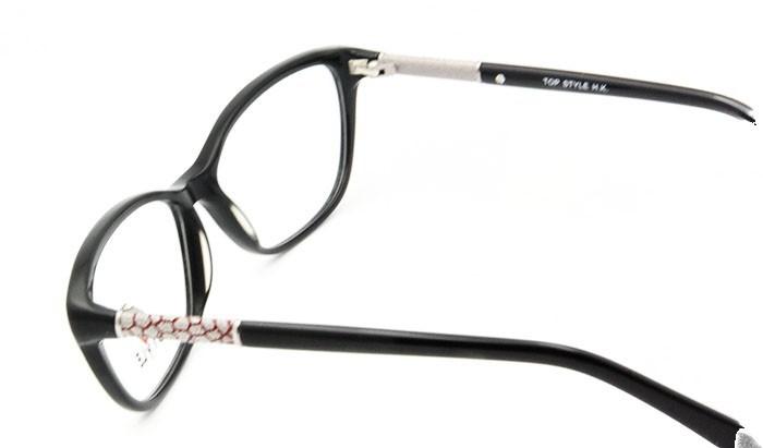oculos de grau Women (15)